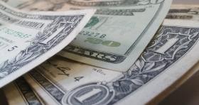 Валютные депозиты в РФ