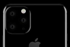 Грядущие новинки Apple: