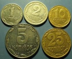 Центробанк Украины