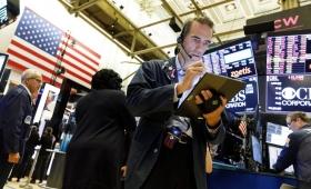 Инвесторы устали от IPO?