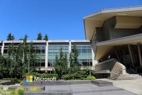 Microsoft анонсировала