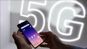 Рынок 5G-смартфонов