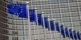 Евросоюз готовит санкции