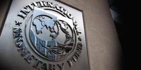 МВФ ухудшил прогнозы