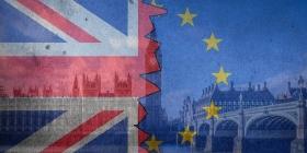Brexit снова срывается