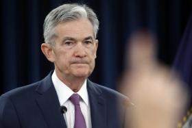 ФРС запустила