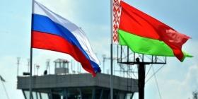 Белоруссия заявила, что