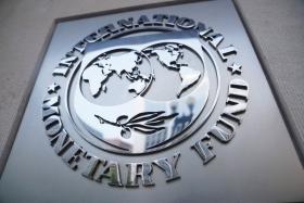 МВФ ищет выход, которого