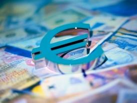 Еврозона: новые аномалии