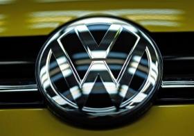 Менеджеров Volkswagen