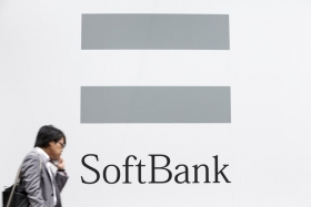 SoftBank создаст