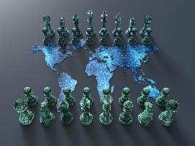 Военные кибероперации