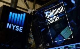 Гендиректор Goldman