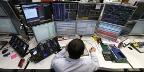 ЦБ впервые оценил активы