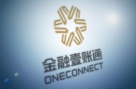 OneConnect сократила