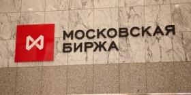 Россияне за год открыли