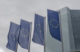 В ЕС решили продлить