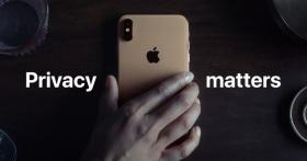 ФБР вынудило Apple