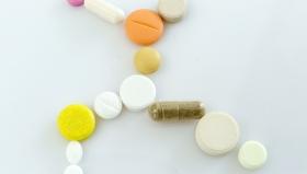 Лекарства на экспорт: