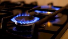 Газ для украинцев стал