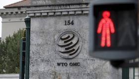 ВТО: торговля товарами в