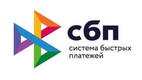 Банк России отменил