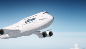 Lufthansa прекратит