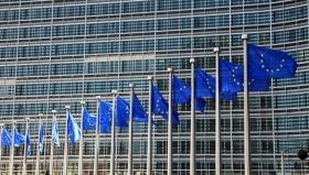 ЕС может ввести санкции