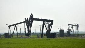 Слабость рынка нефти