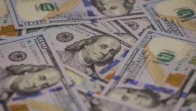 10 богатейших людей в