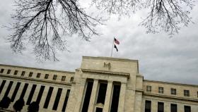 Goldman Sachs ожидает