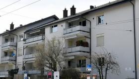 Владение недвижимостью в