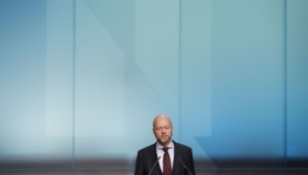 Норвежский фонд