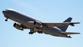 ВВС США могут заплатить