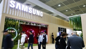 Samsung пообещал