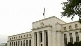 ФРС предупреждает: