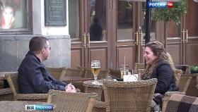 Онищенко предлагает