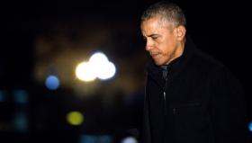 Обама обвинил власти США