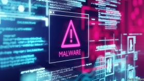 Хакеры используют новую