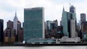 ООН: пандемия усугубит