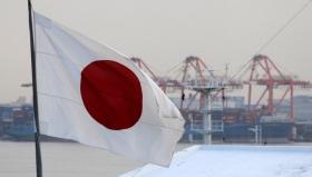 Япония планирует