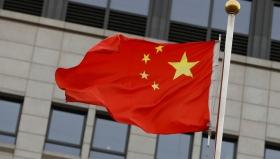 Китайский регулятор