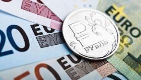 В июне рублю будет