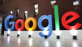Google собирает данные в