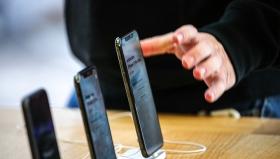 Выход нового iPhone
