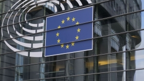 США убеждают ЕС