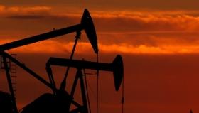 Новак: спрос на нефть