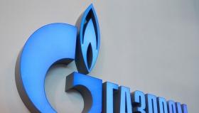 Газпром обжаловал