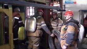 Германия поможет Украине