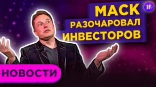 Сбербанк купит Mail.ru